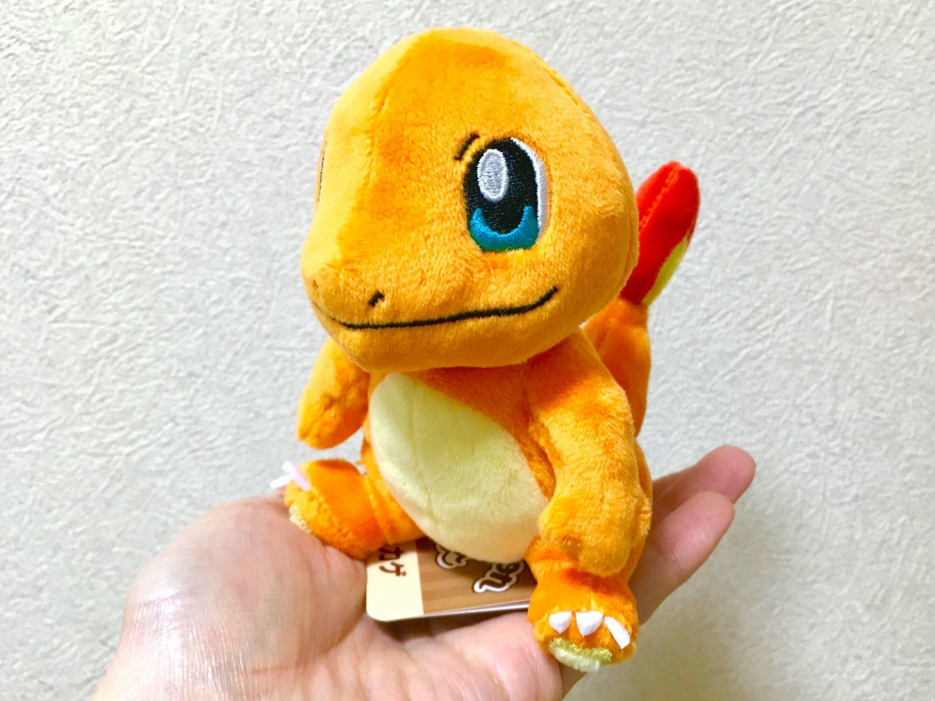 20190317_Pokemon